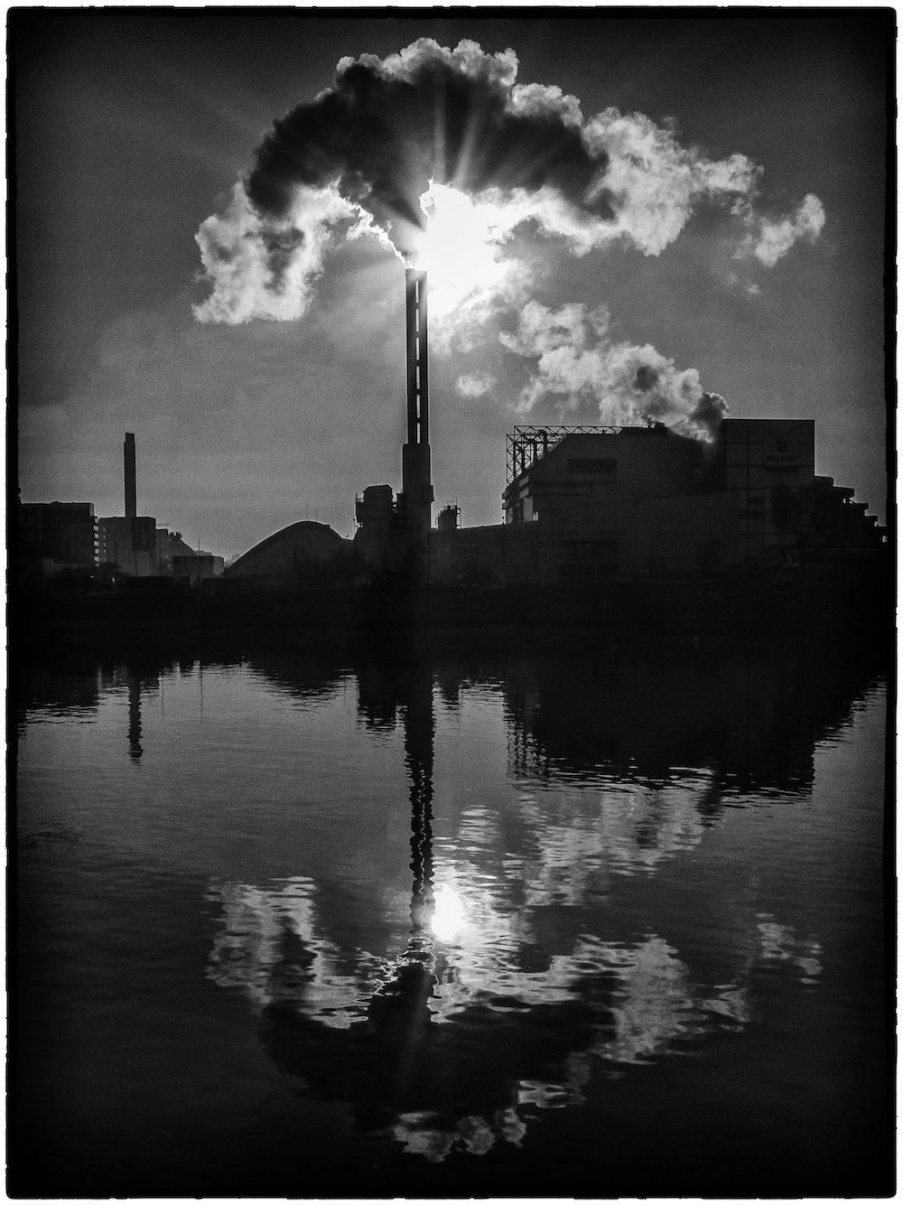 """""""l'usine à nuages"""""""