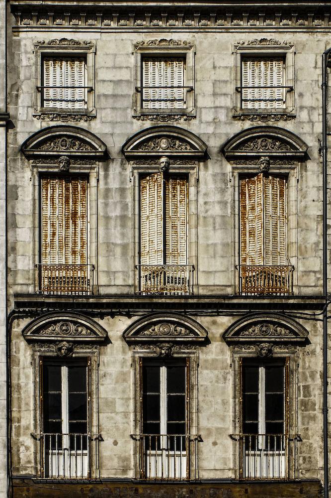 La Rochelle copie